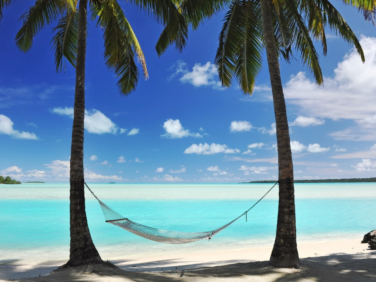 tahiti french polynesia gallery image
