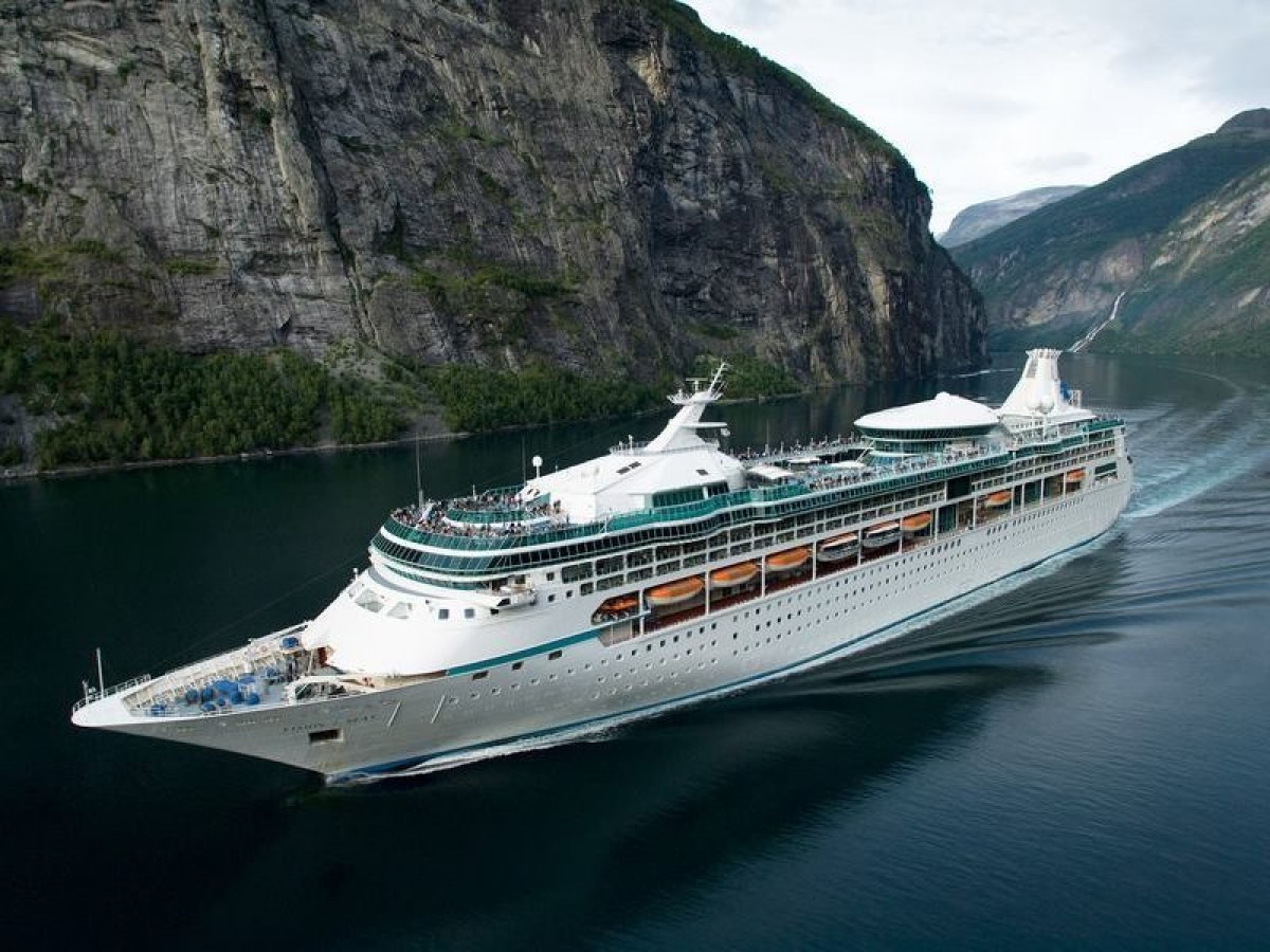 royal_caribbean_cruise_line_vision_of_the_seas__rci_vi_norway_42