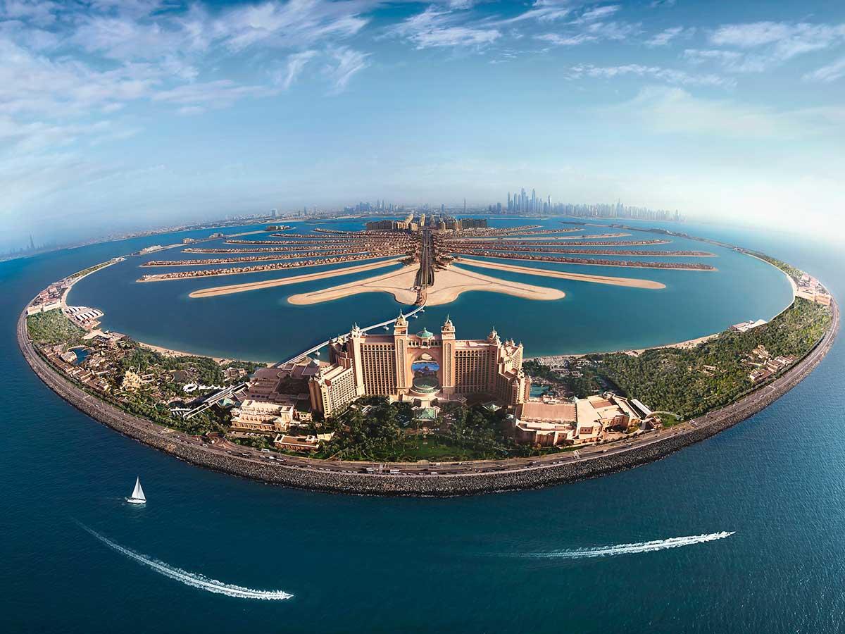 Atlantis-The-Palm-Duba-external