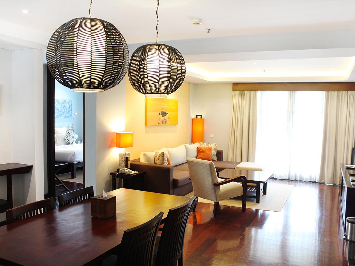 Novotel-Bali-Nusa-Dua-1-bedroom-suite