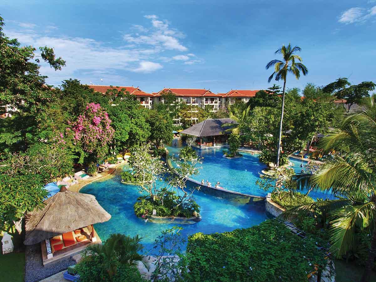 Novotel-Bali-Nusa-Dua-pool