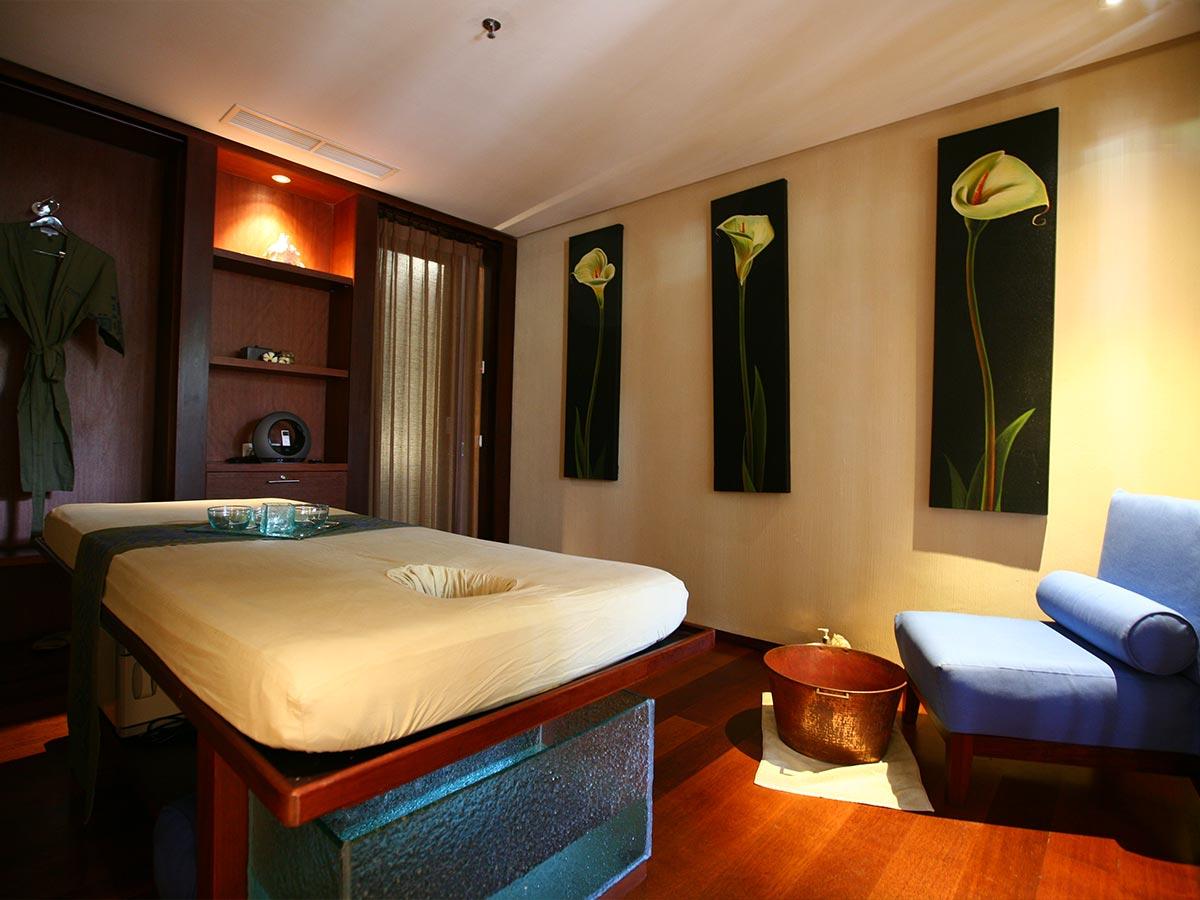 Novotel-Bali-Nusa-Dua-spa