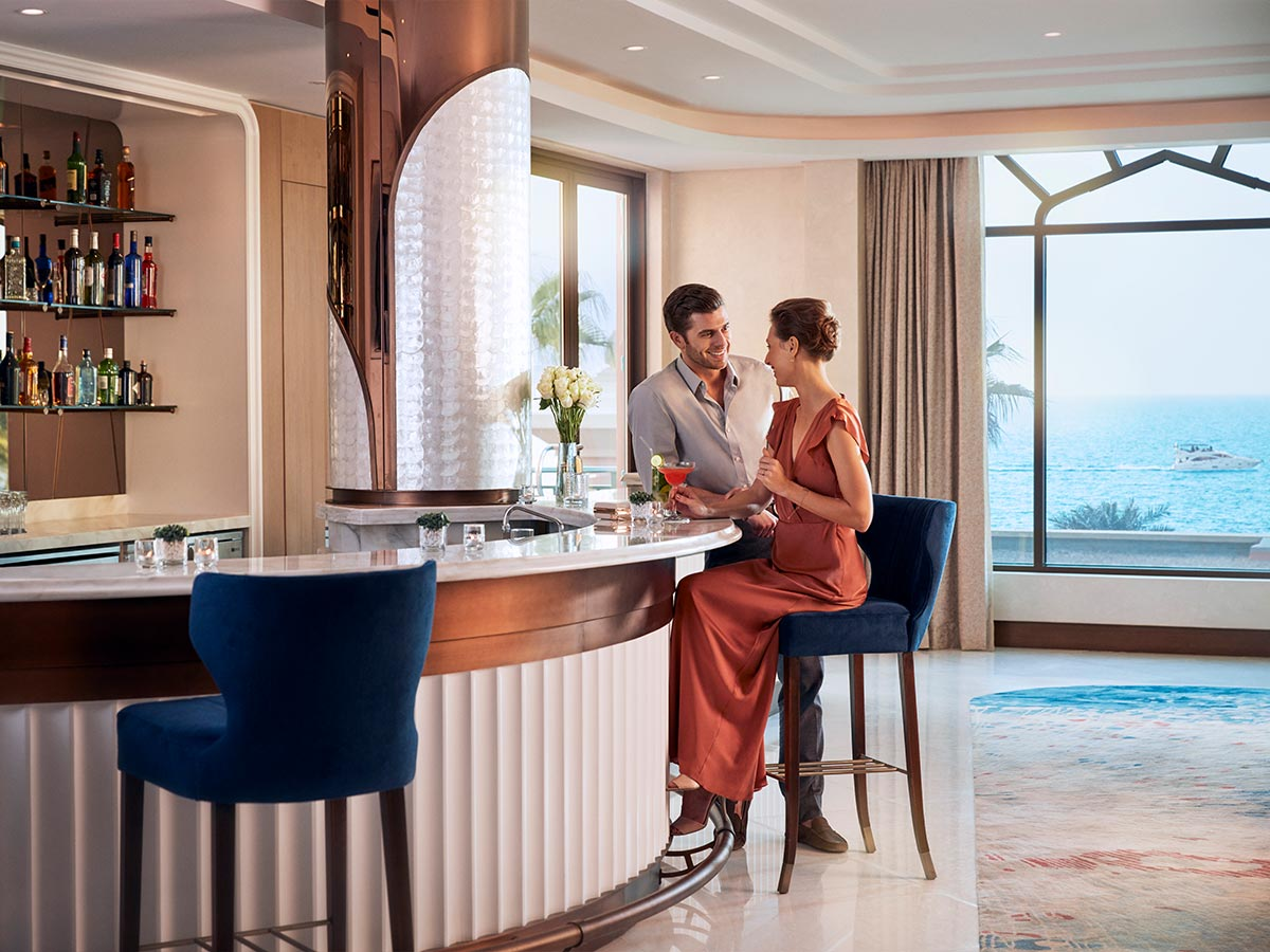 Atlantis-The-Palm-Dubai-imperial-club-lounge-2
