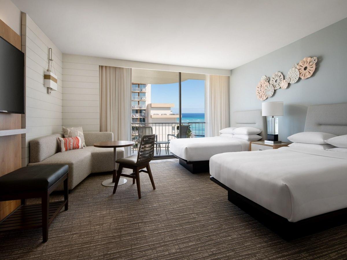 waikiki-beach-marriott-ocean-view-double