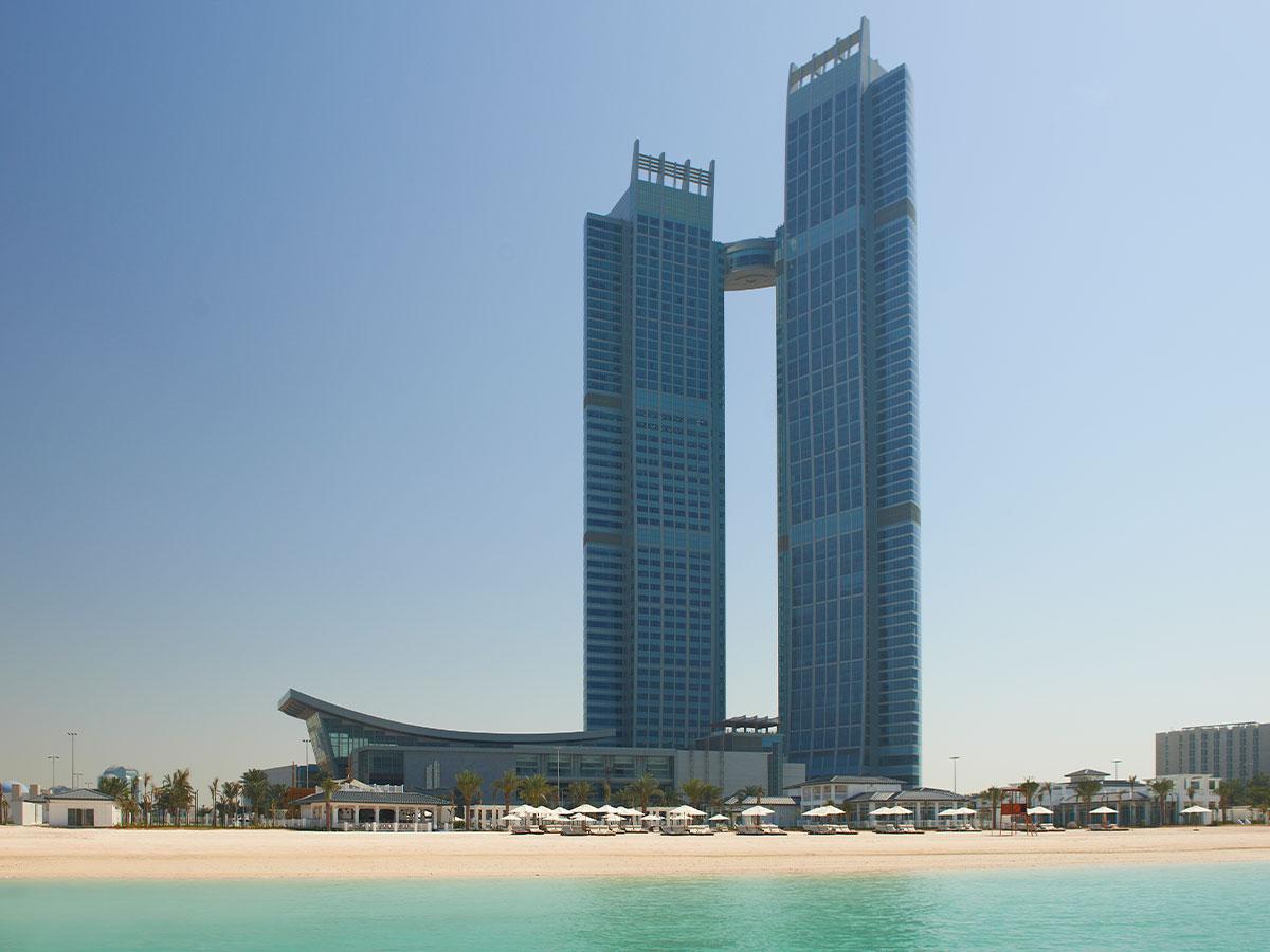 St.-Regis-Abu-Dhabi