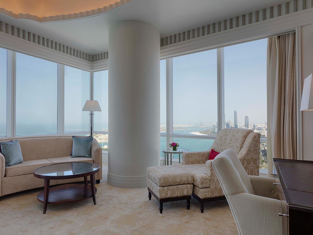 St.-Regis-Abu-Dhabi-grand-deluxe