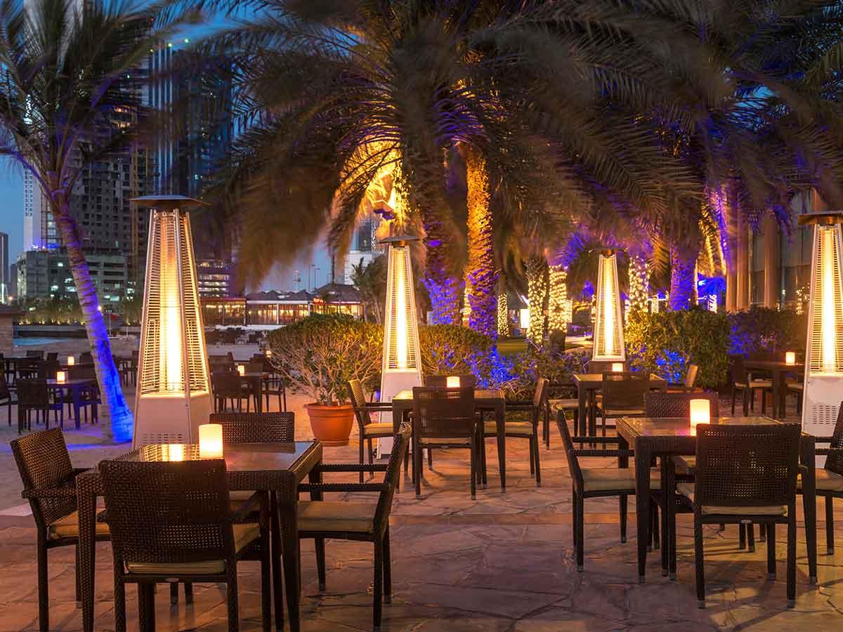 Sheraton-Abu-Dhabi-beachcomber