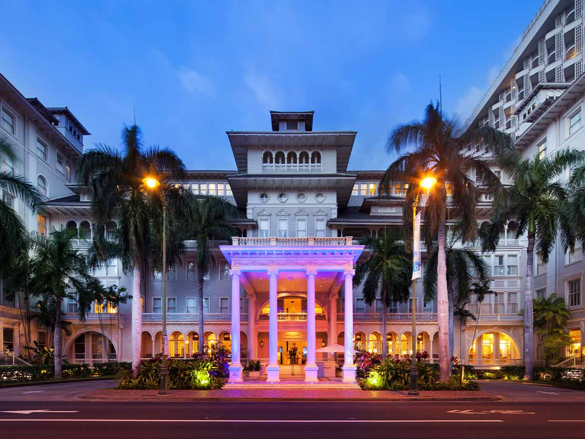 Moana-Surfrider-external