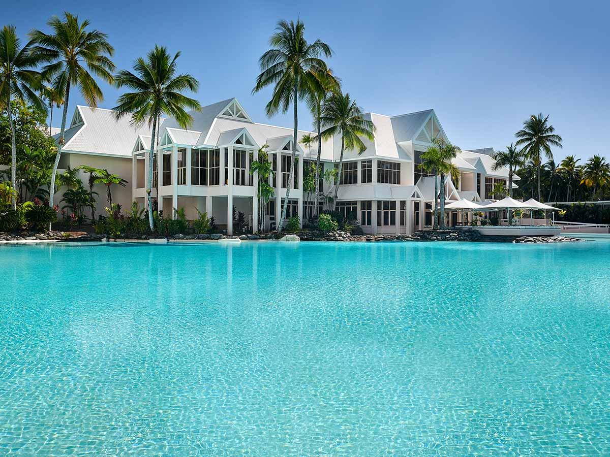 Sheraton-Grand-Mirage-Port-Douglas-pool