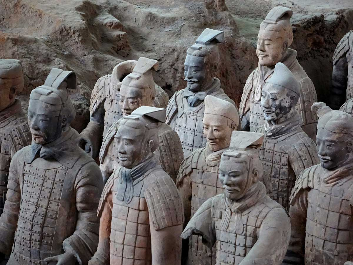 China-tour-terracotta-army
