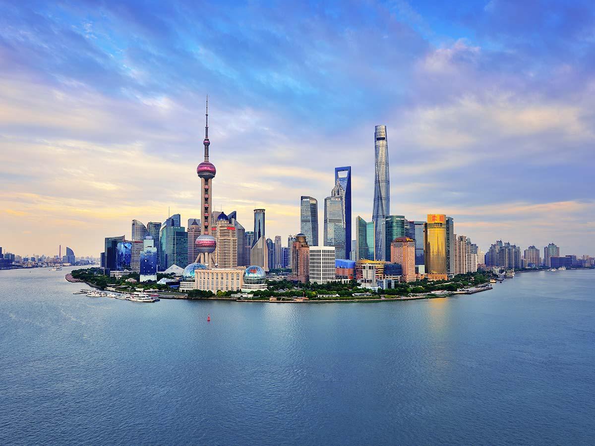 shanghai-city-view-china