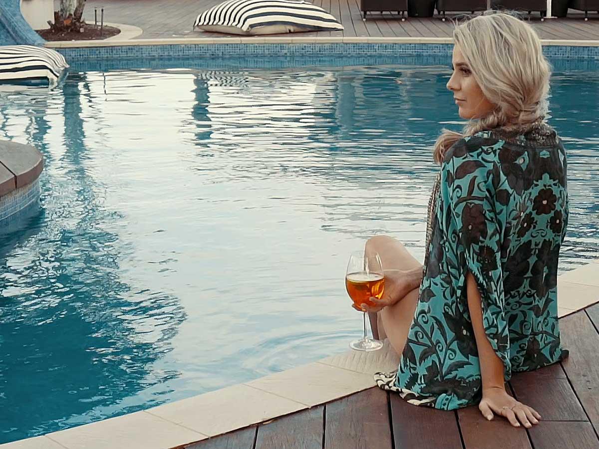 Pullman-Cairns-Pullman-Cairns-pool-2