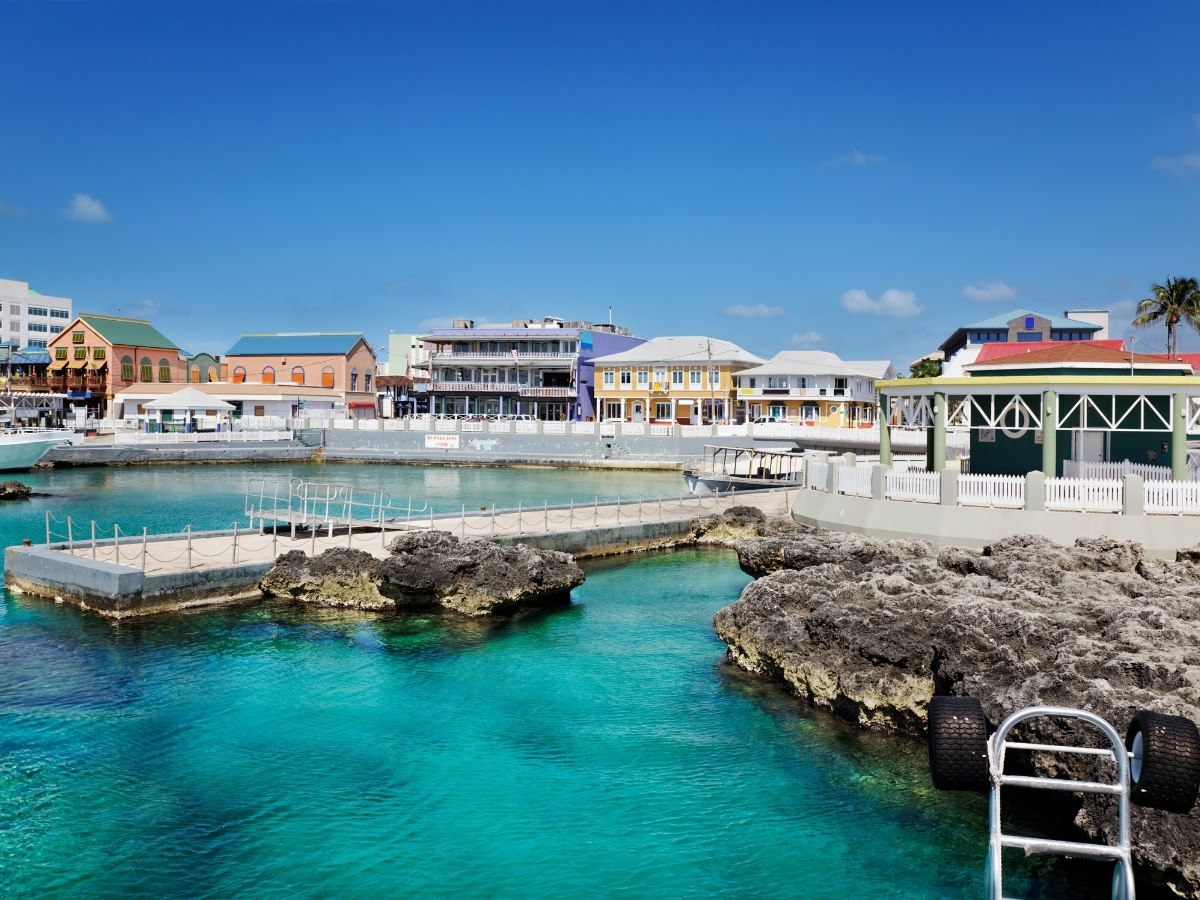 george town grand cayman gallery image