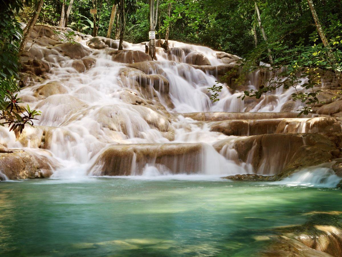ocho rios jamaica gallery image