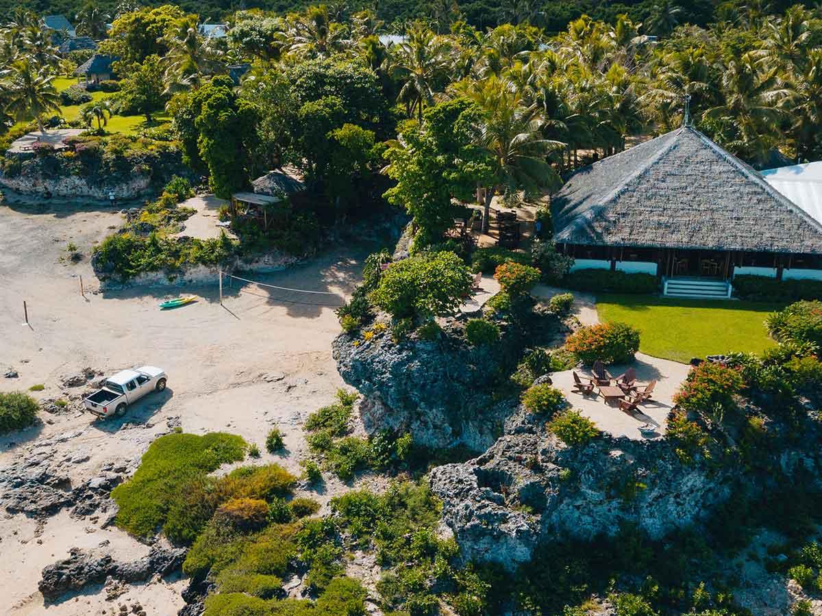 White-Grass-Ocean-Resort-aerial