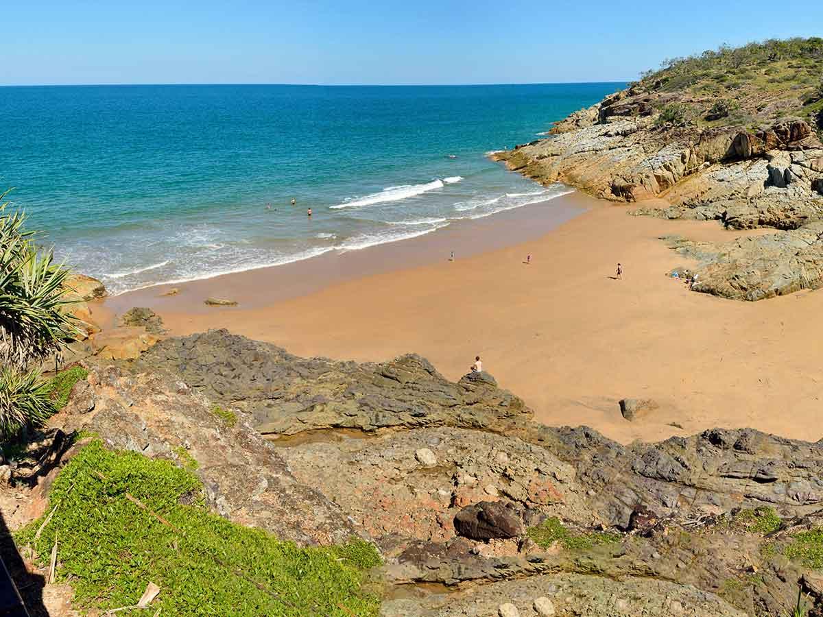 gladstone australia gallery image