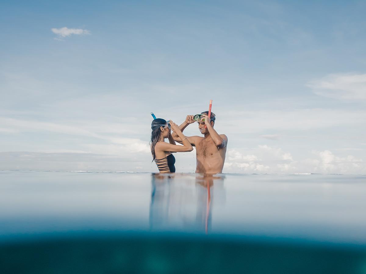 Sinalei-Reef-Resort-Samoa-snorkelling