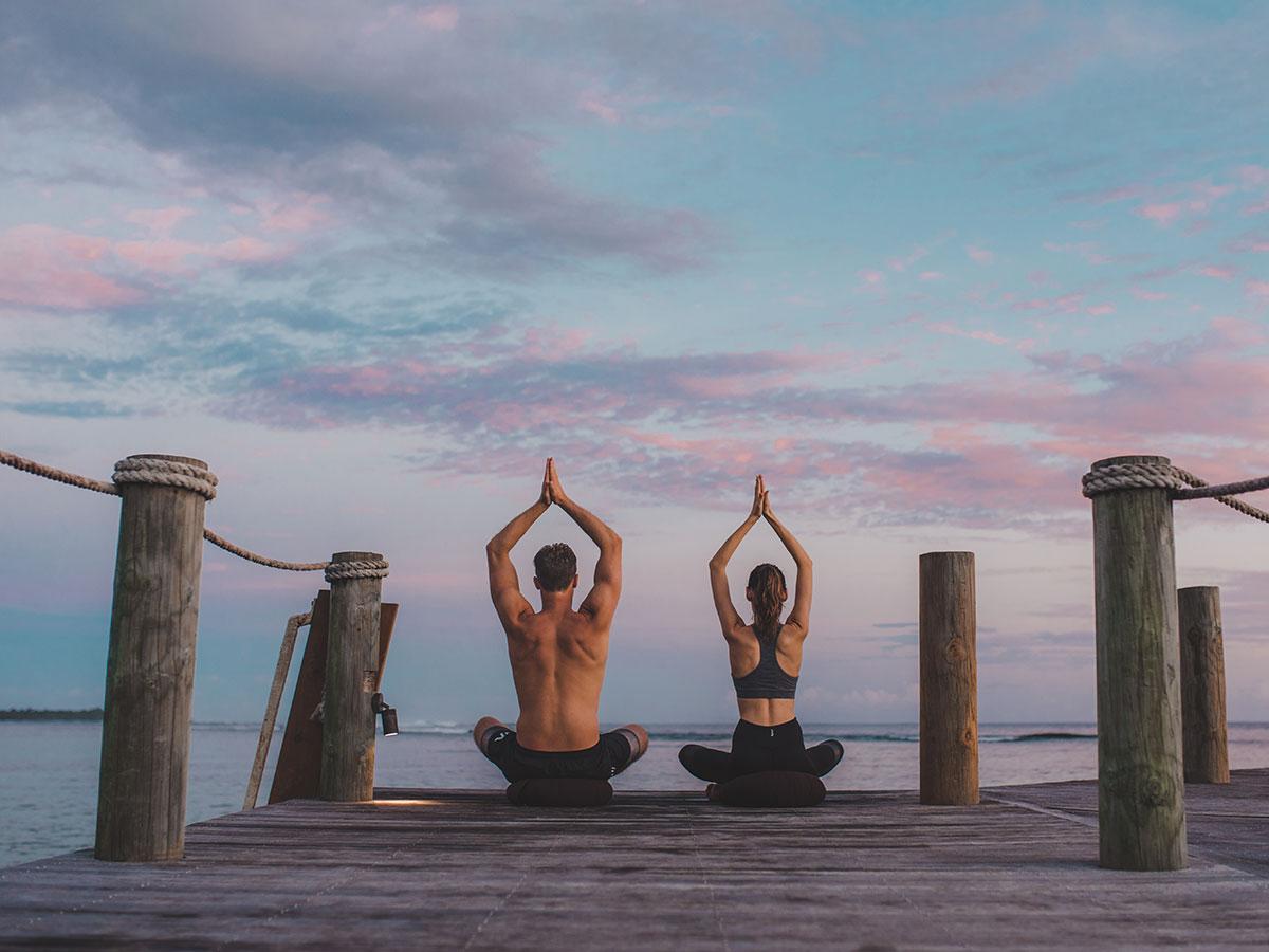 Sinalei-Reef-Resort-Samoa-yoga