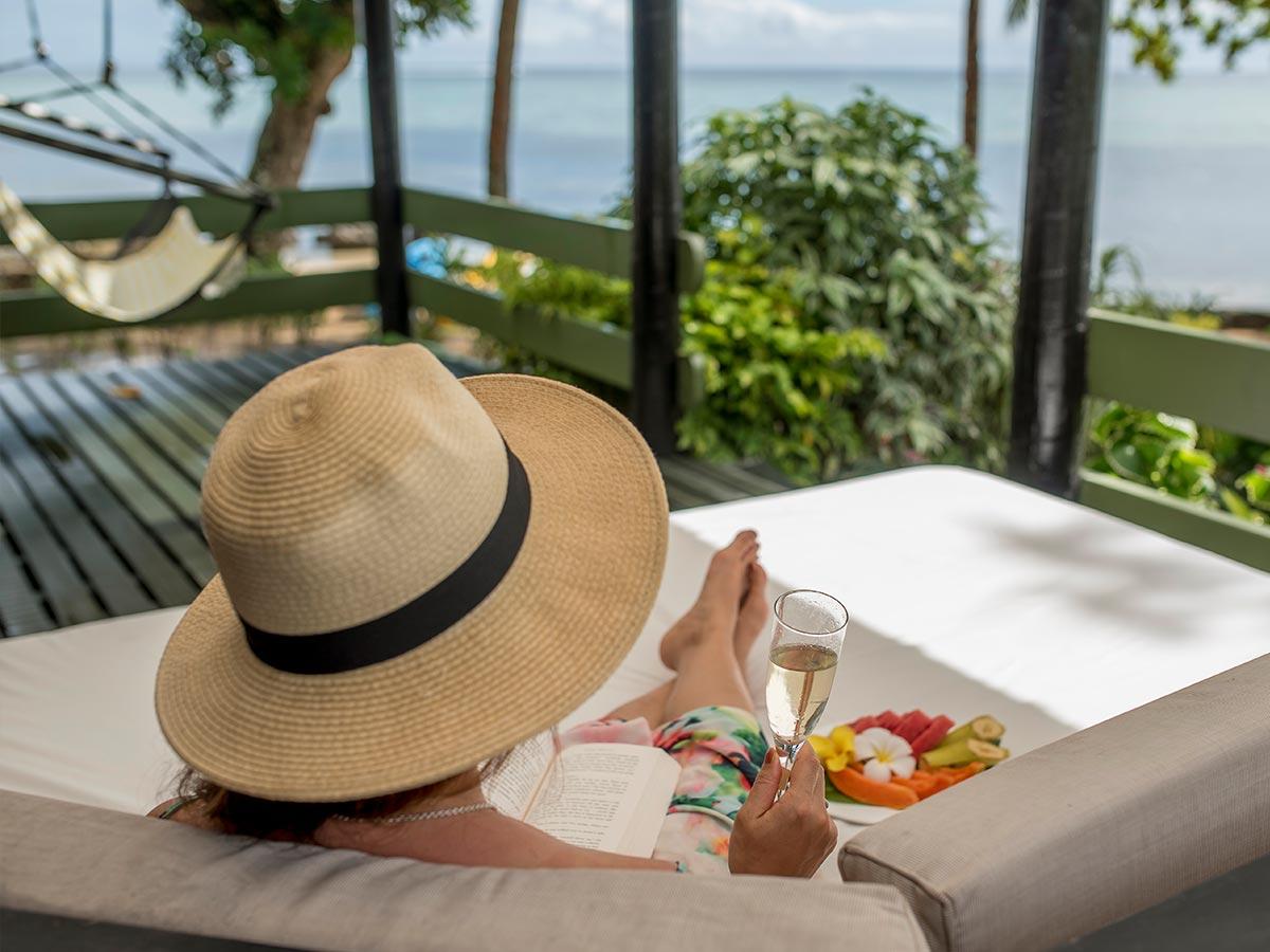 Crusoes-Retreat-lifestyle
