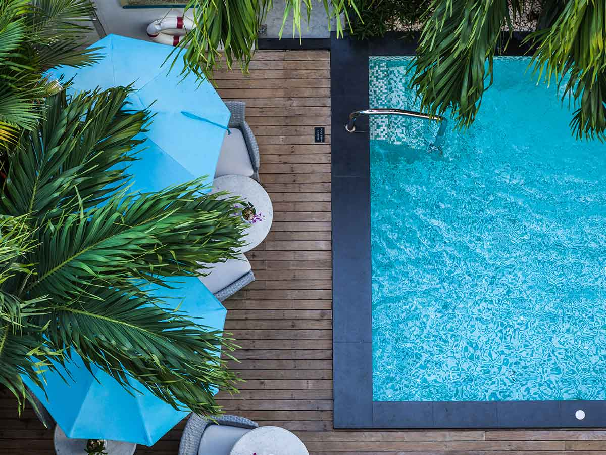 BYD-Lofts-Phuket-X2-pool