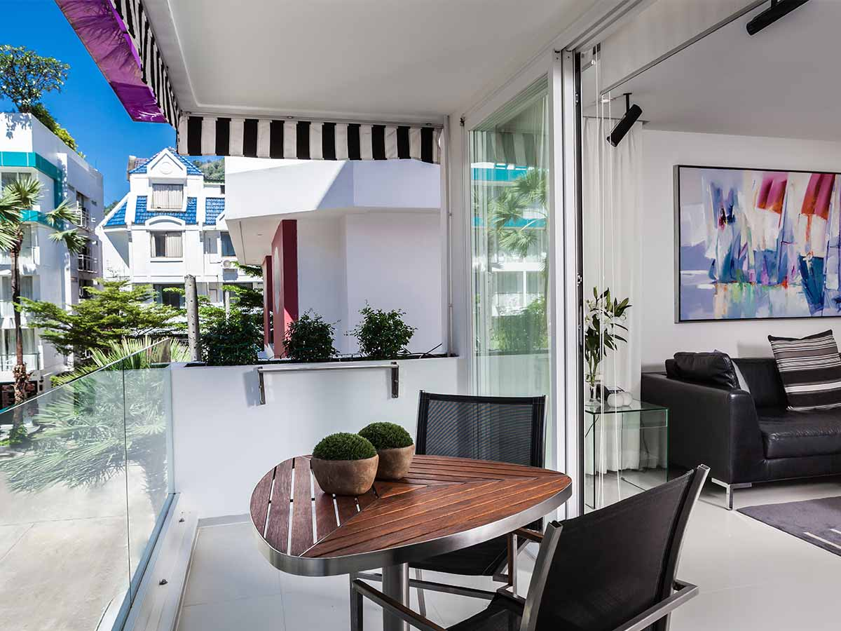 BYD-Lofts-Phuket-X2-balcony