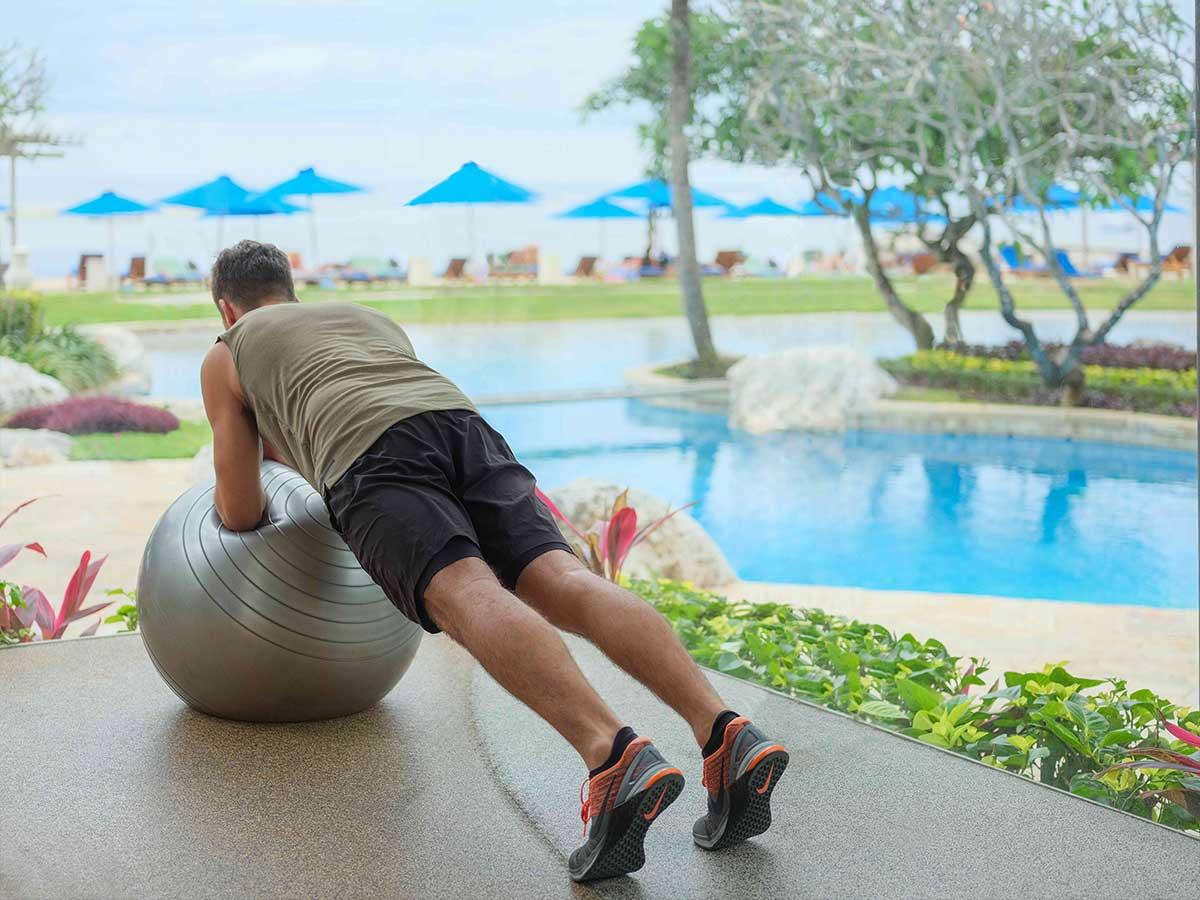 Hotel-Nikko-Bali-fitness