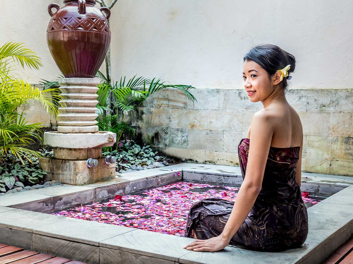 Hotel-Nikko-Bali-spa