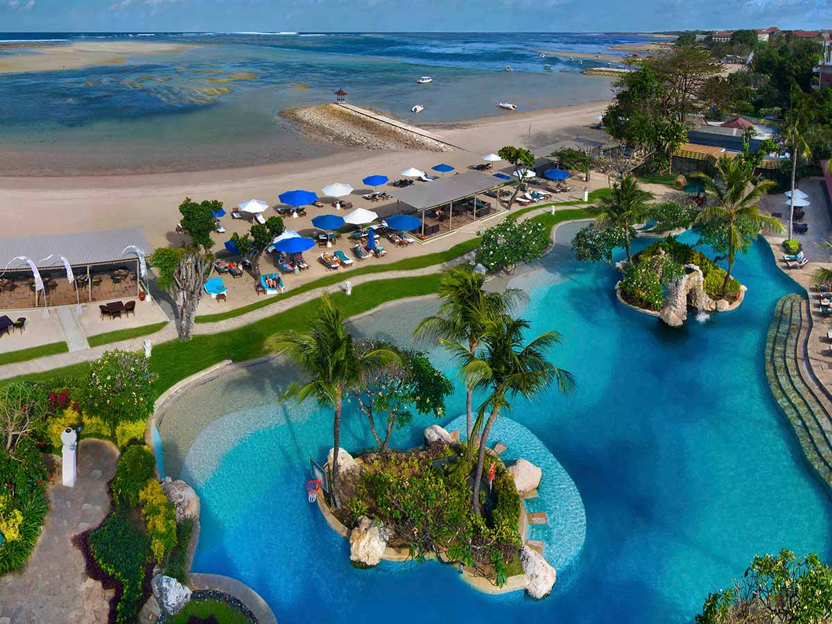 Hotel-Nikko-Bali-aerial