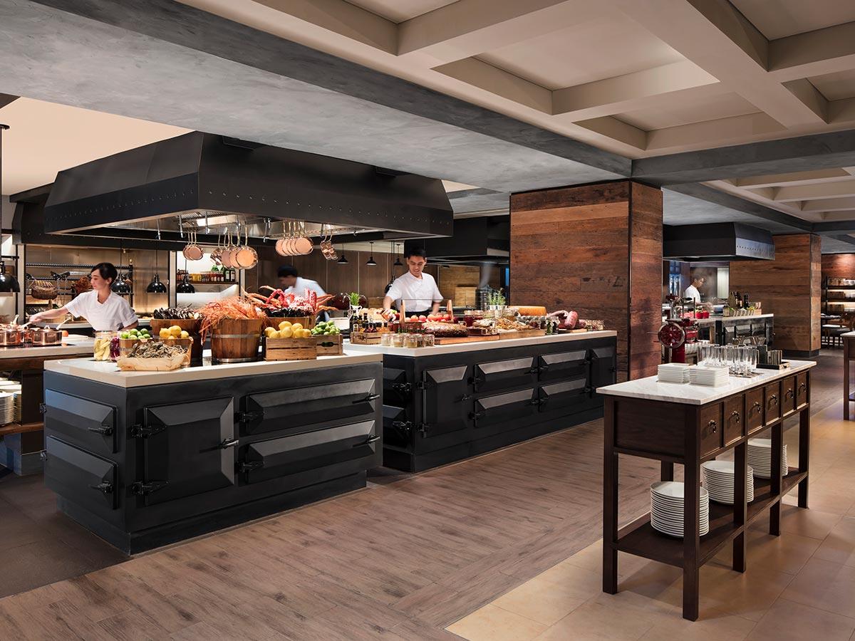 Bangkok-Marriott-Marquis-Queens-Park-goji-kitchen