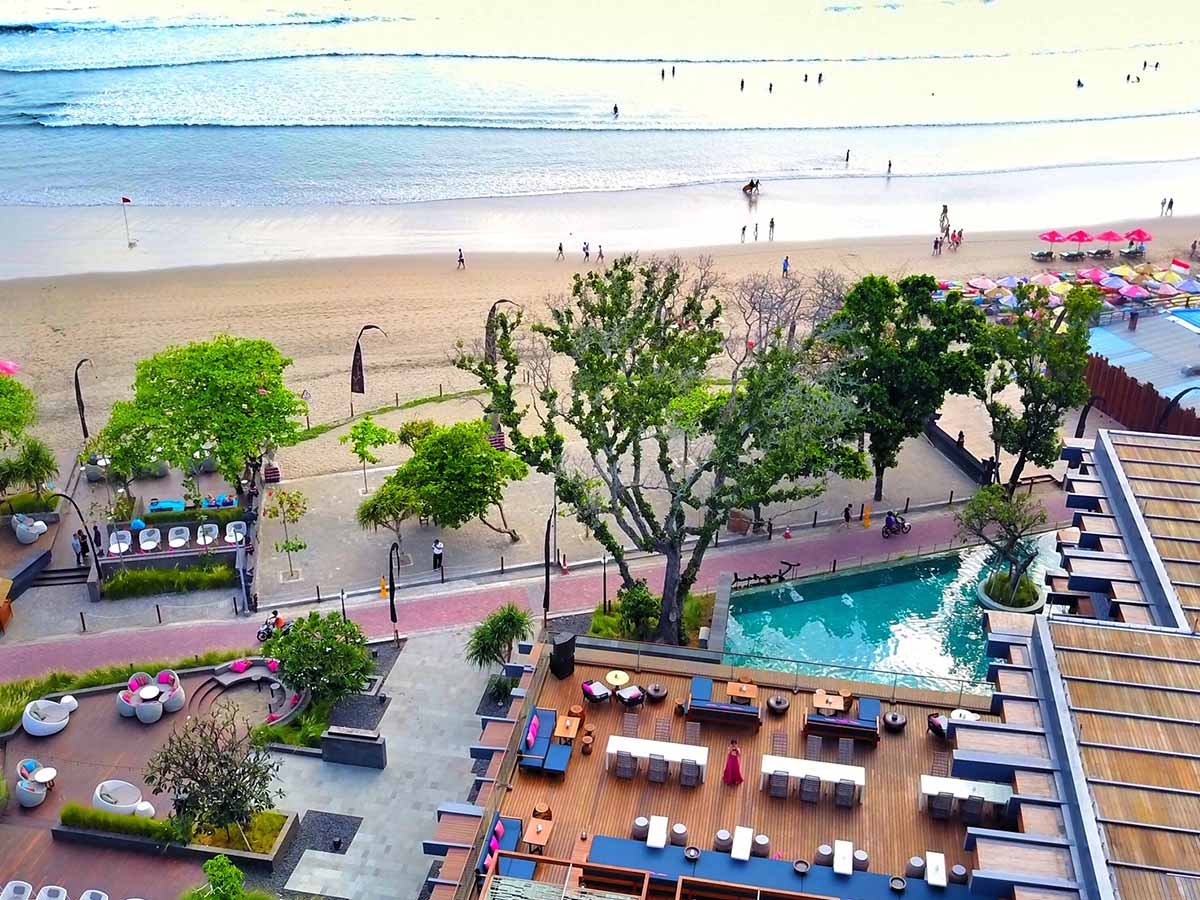 Hotel-Indigo-Bali-Seminyak-sugarsand