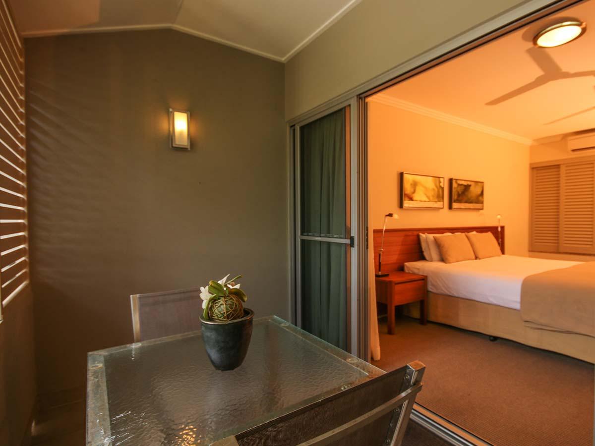 Paradise-Palms-Resort-2-bedroom-apartment