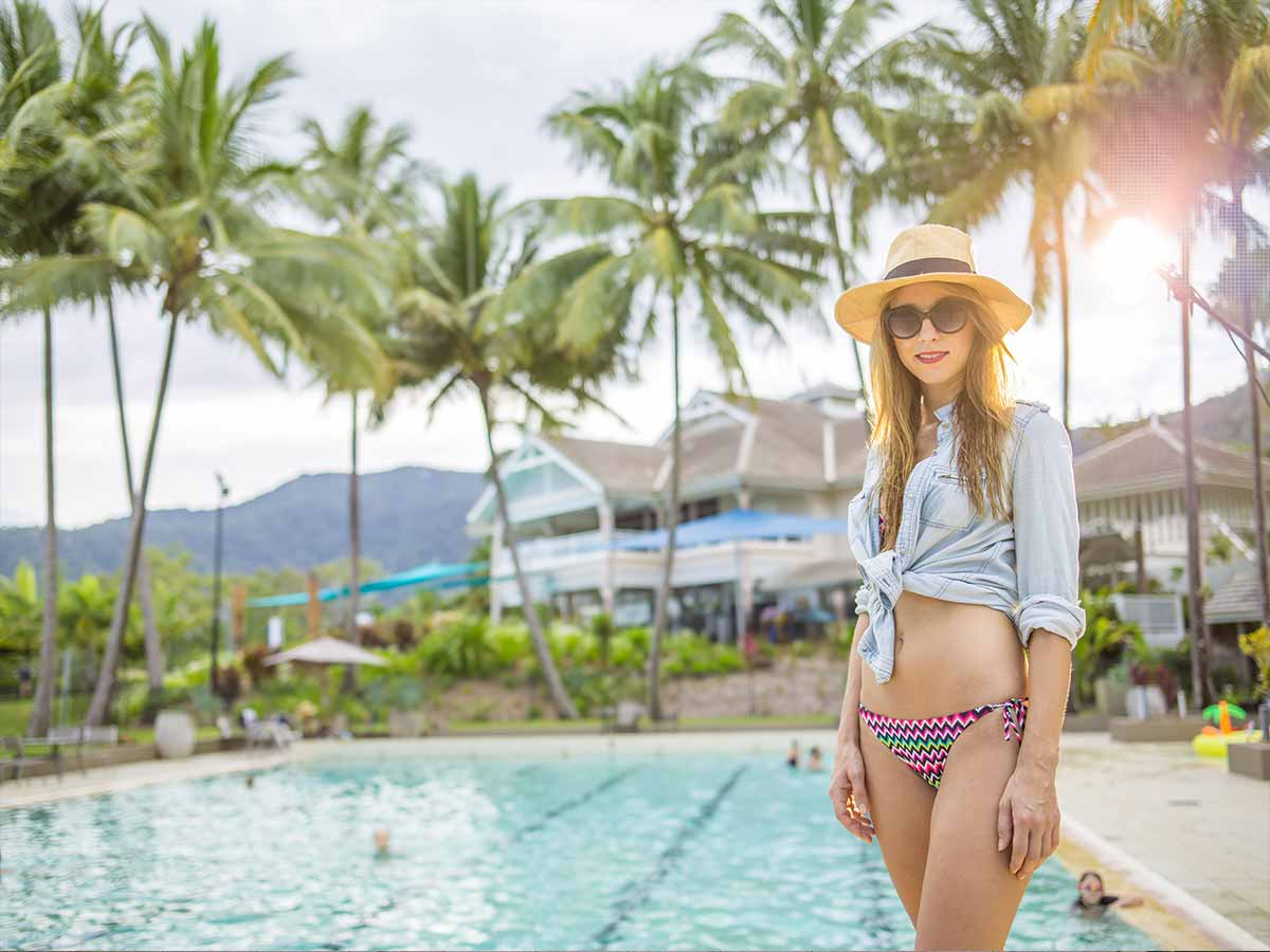 Paradise-Palms-Resort-pool-2
