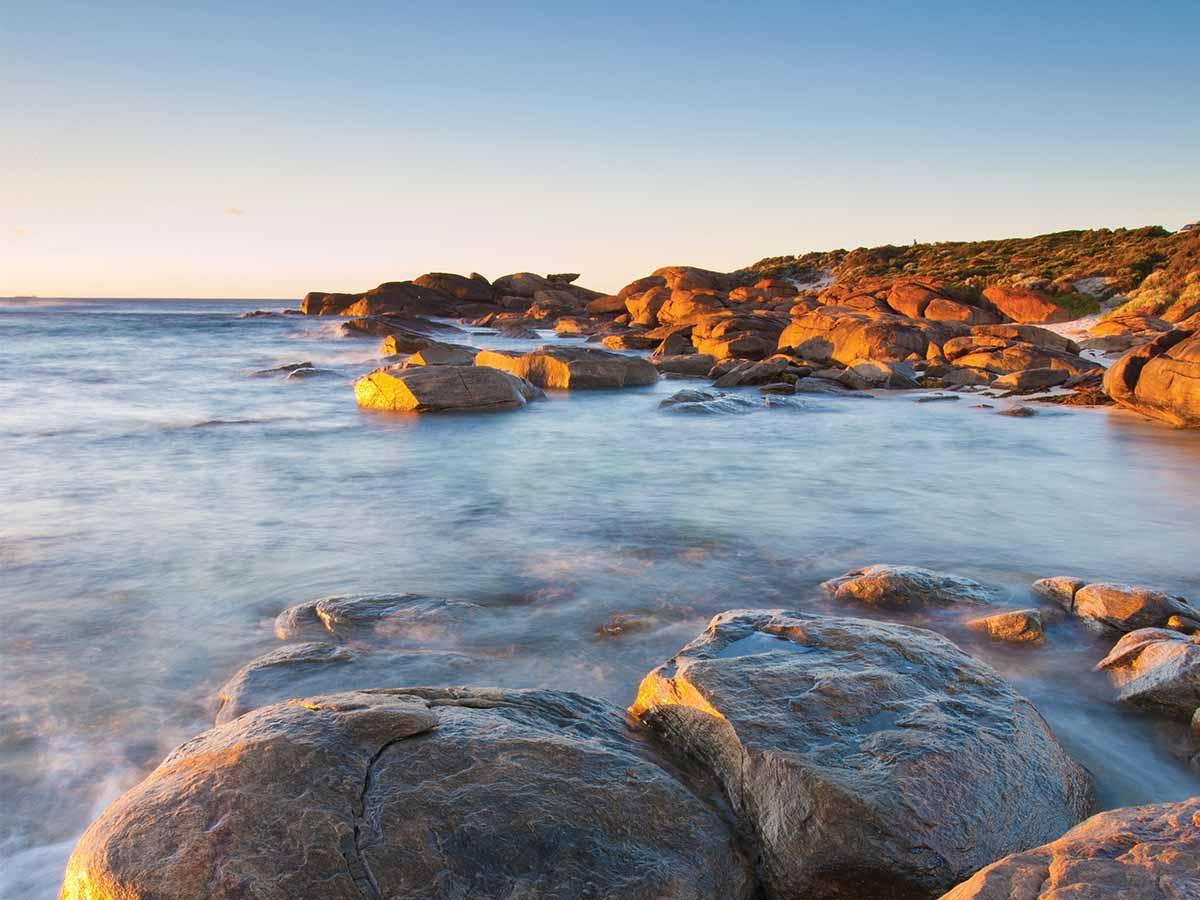 margaret-river-western-australia
