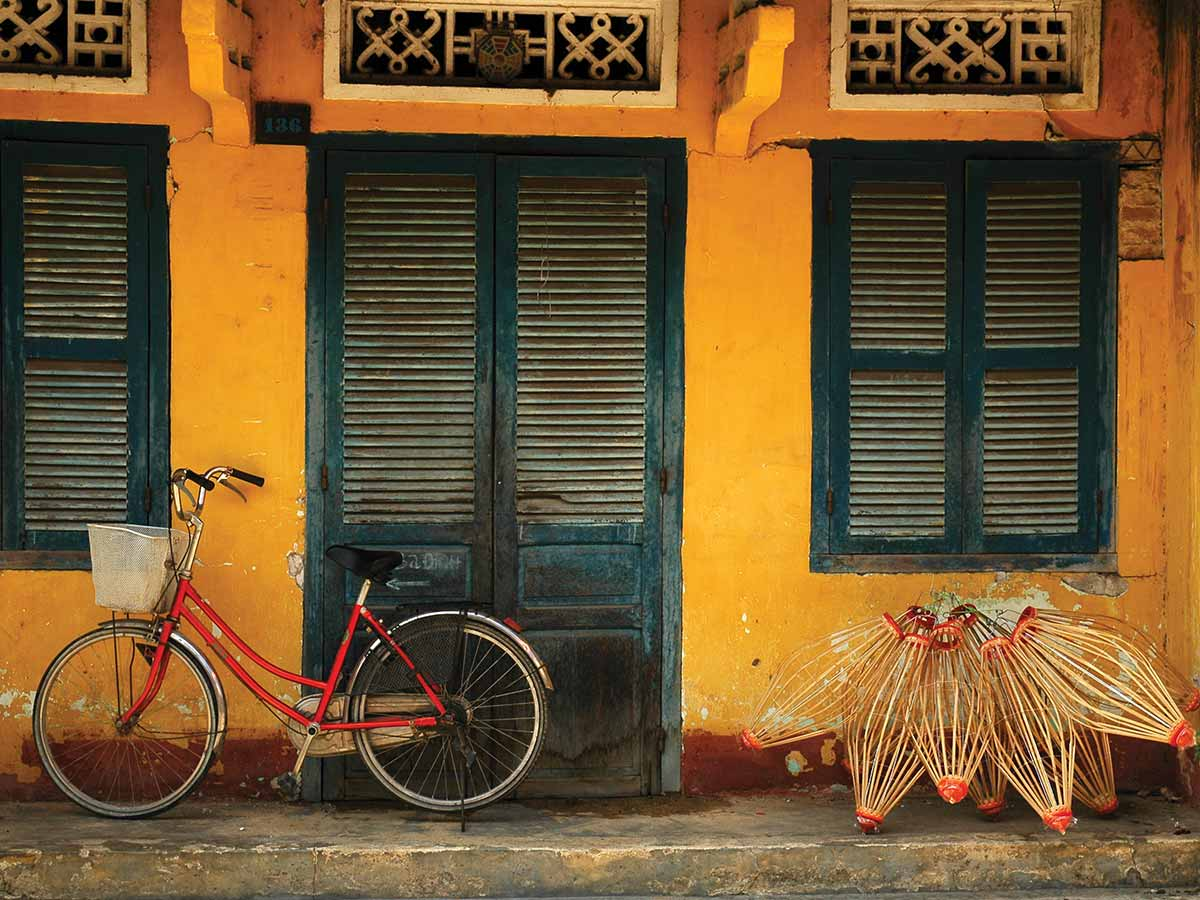 Intrepid-Vietnam-bikes