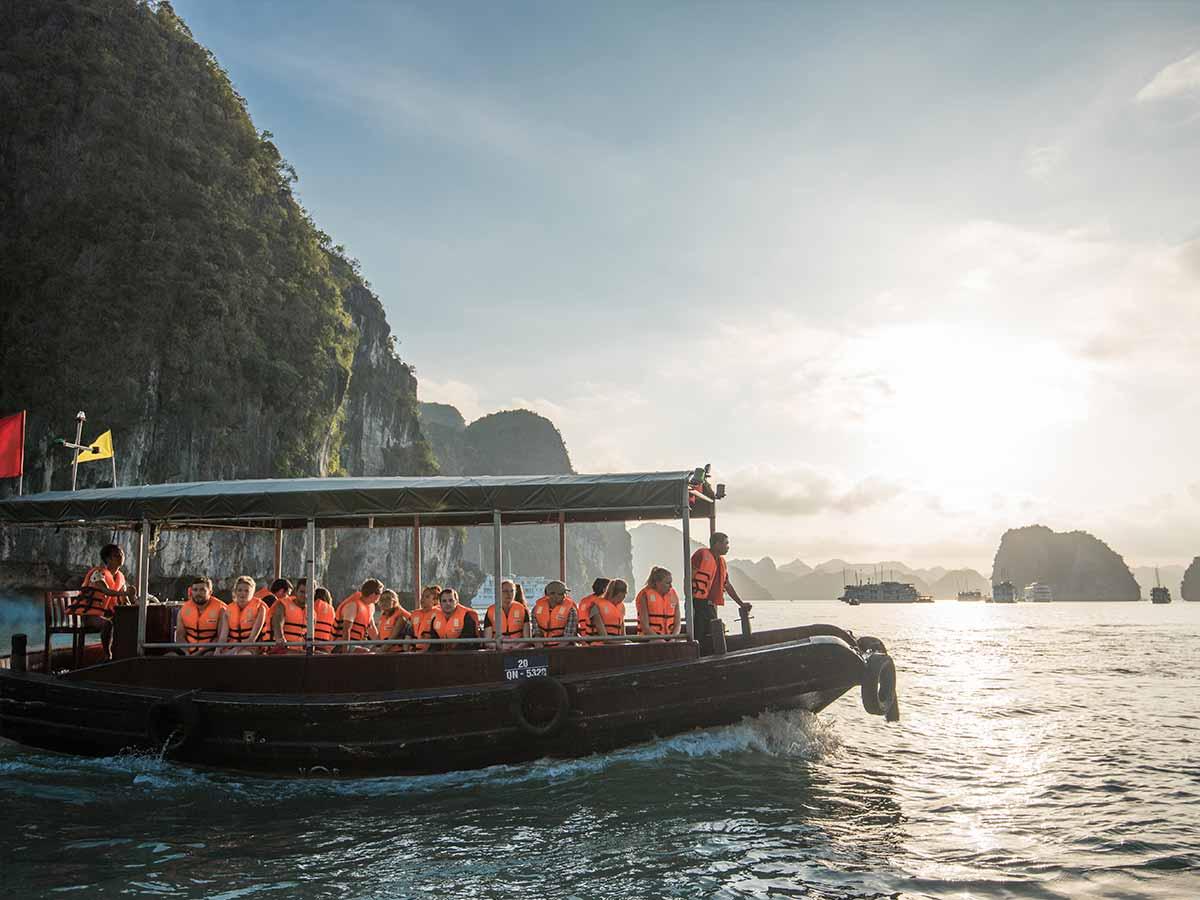 intrepid-vietnam-boat