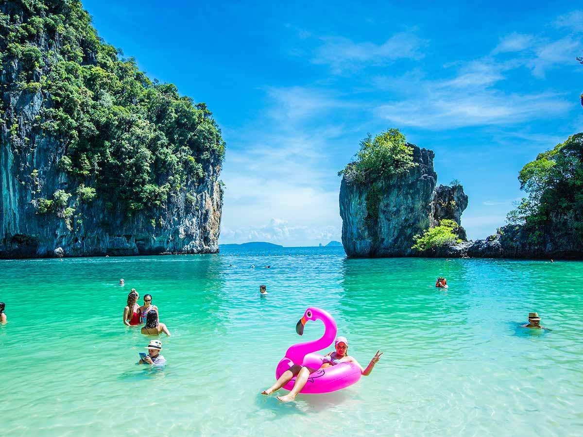 thailand-water-fun