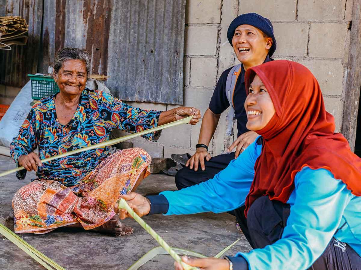 thailand-locals