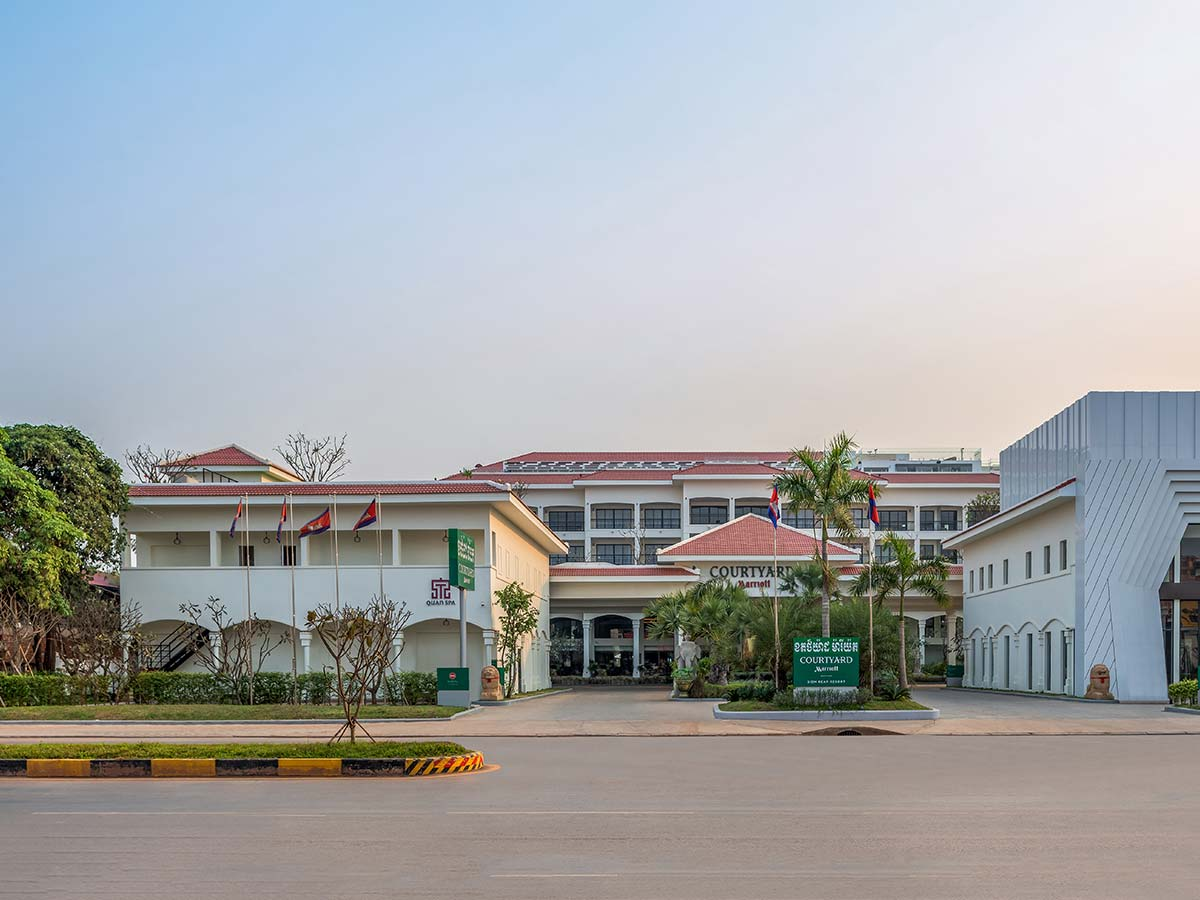 Courtyard-by-Marriott-Siem-Reap-Cambodia-external