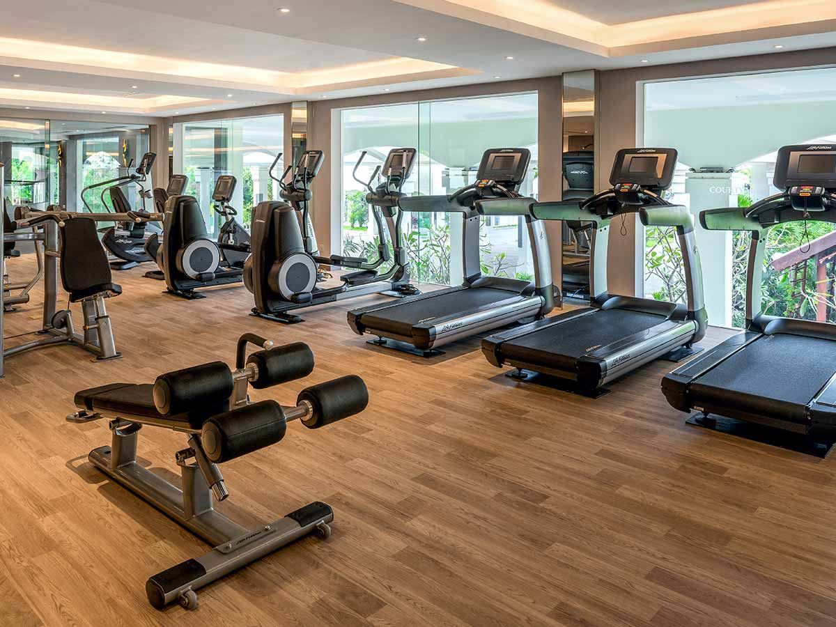 Courtyard-by-Marriott-Siem-Reap-Cambodia-fitness