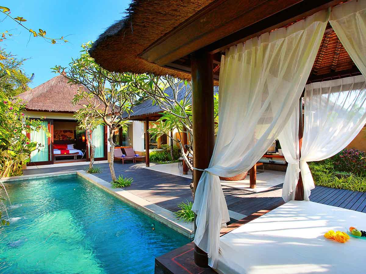 amarterra-1-bedroom-villa