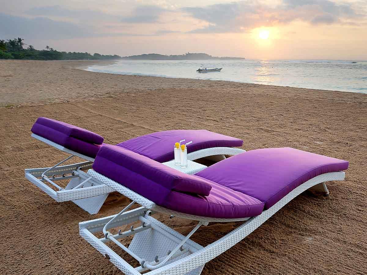 amarterra-beach