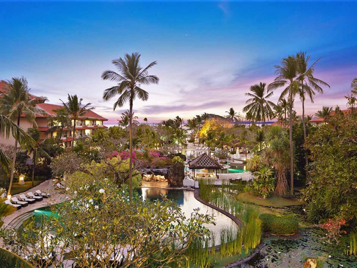 Westin-Resort-Nusa-Dua-heart-of-resort