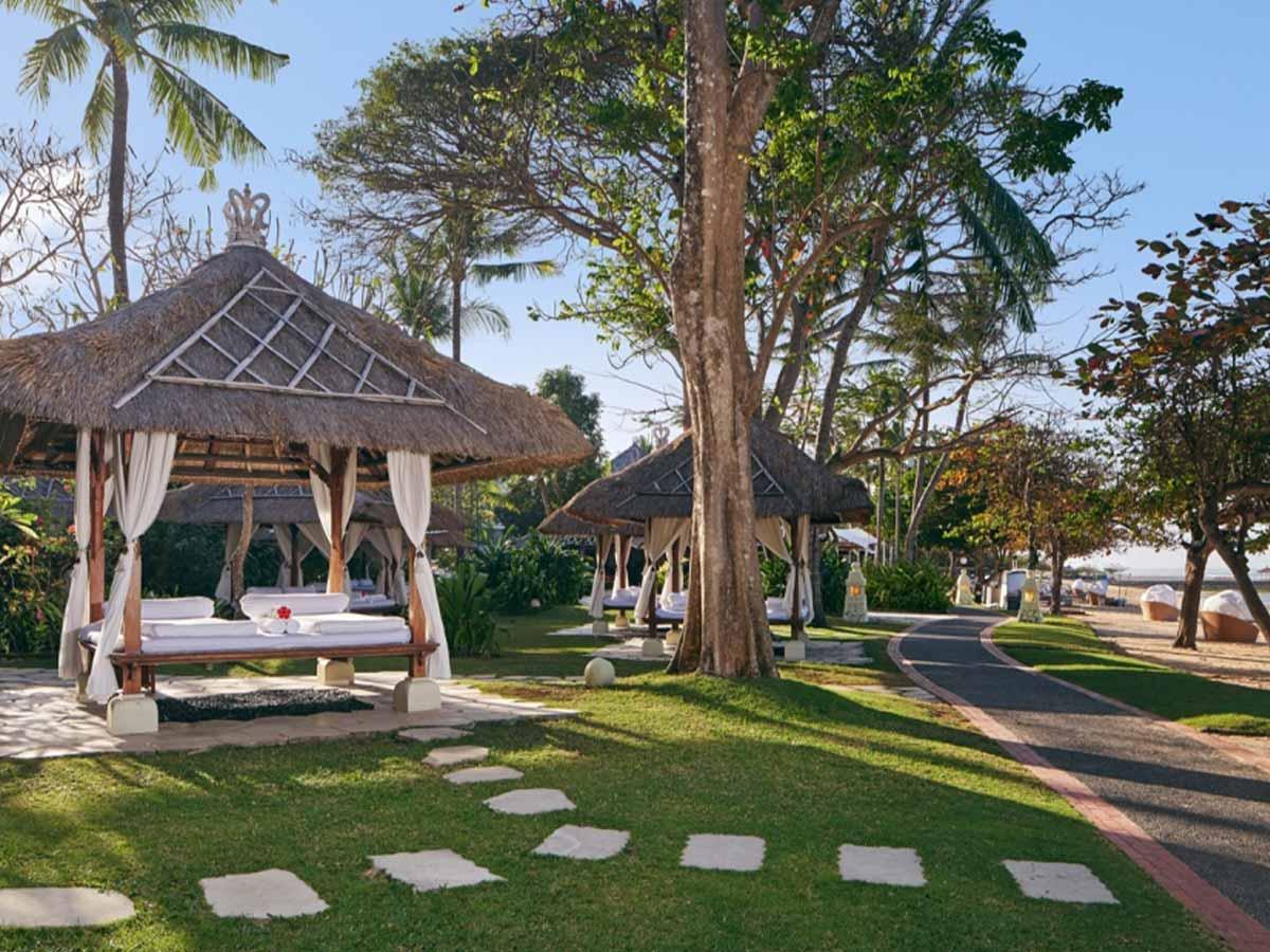 Westin-Resort-Nusa-Dua-spa-bale