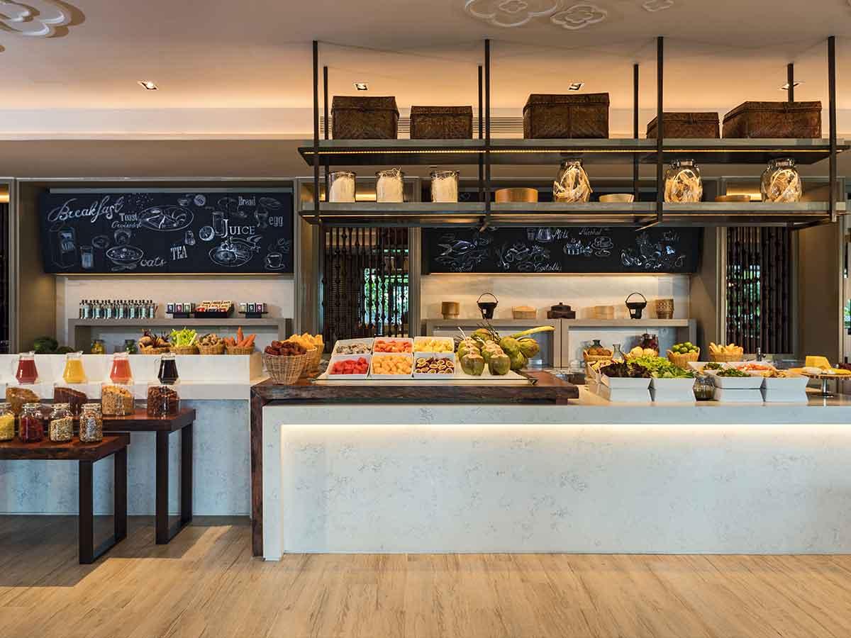 Phuket-Marriott-Resort-Spa-Nai-Yang-Beach-kitchen
