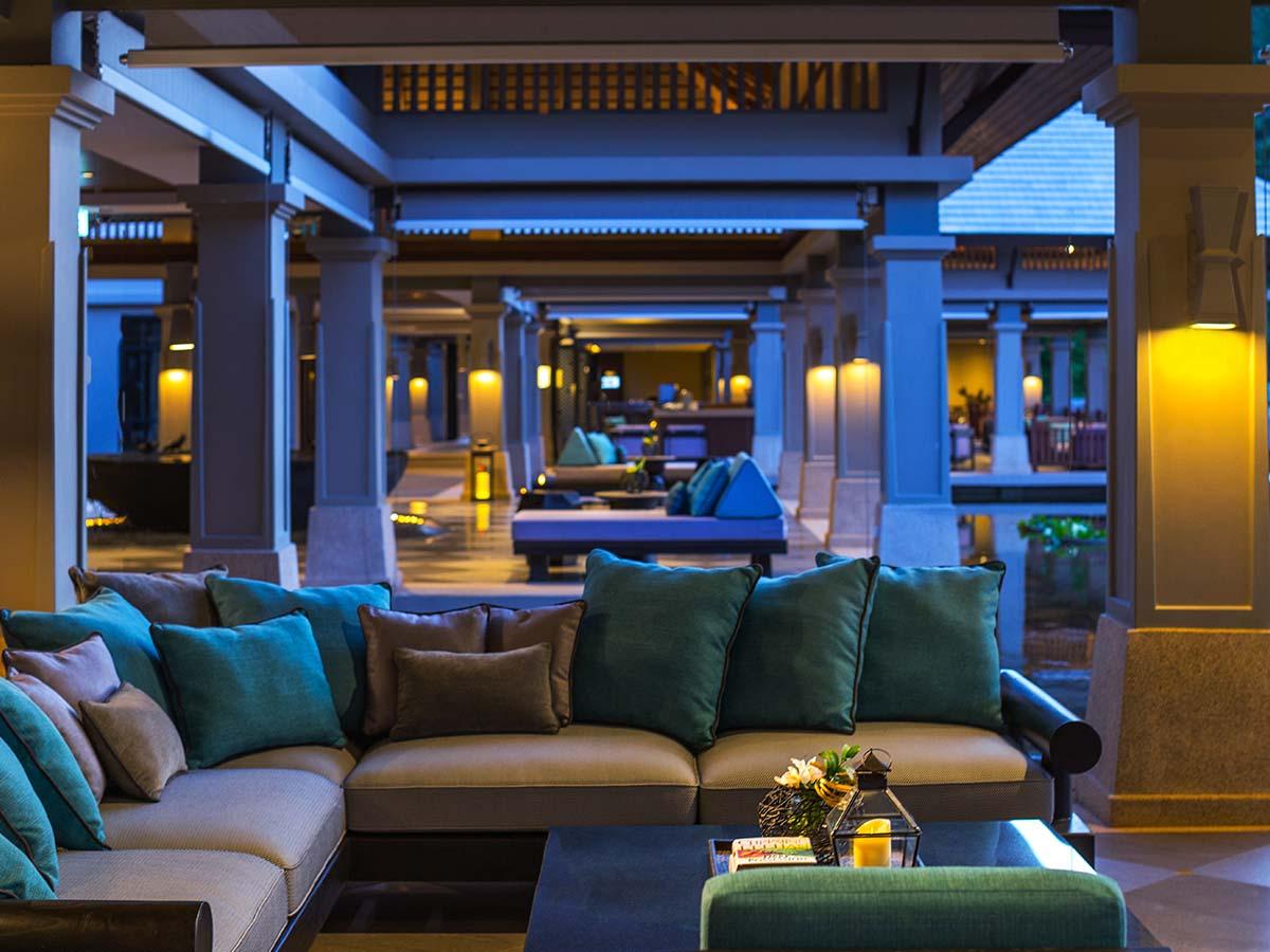 Phuket-Marriott-Resort-Spa-Nai-Yang-Beach-lounge