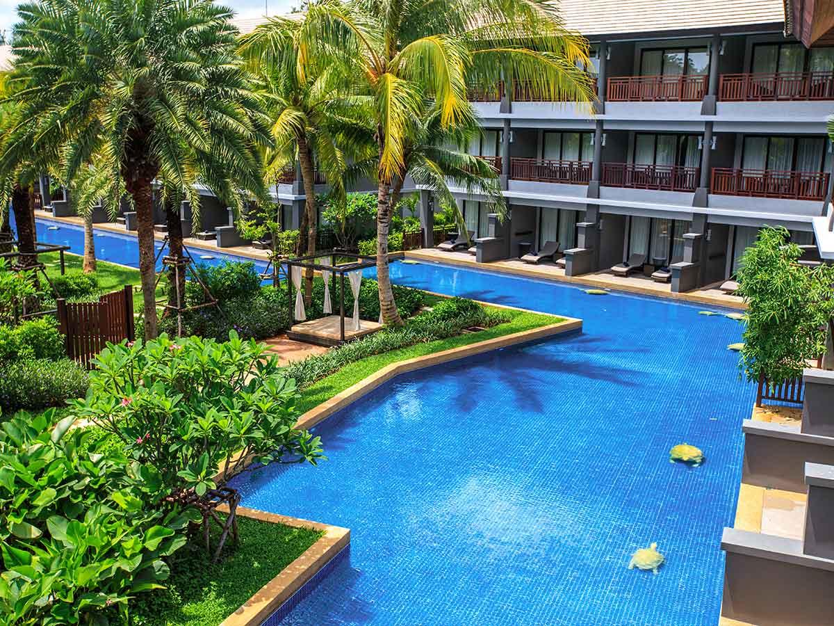 Phuket-Marriott-Resort-Spa-Nai-Yang-Beach-pool