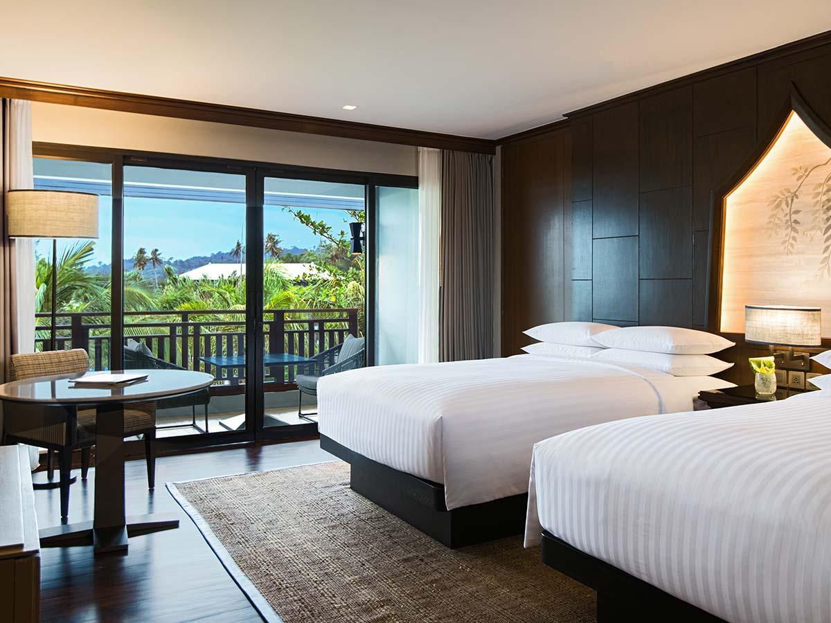 Phuket-Marriott-Resort-Spa-Nai-Yang-Beach-premium-pool-view