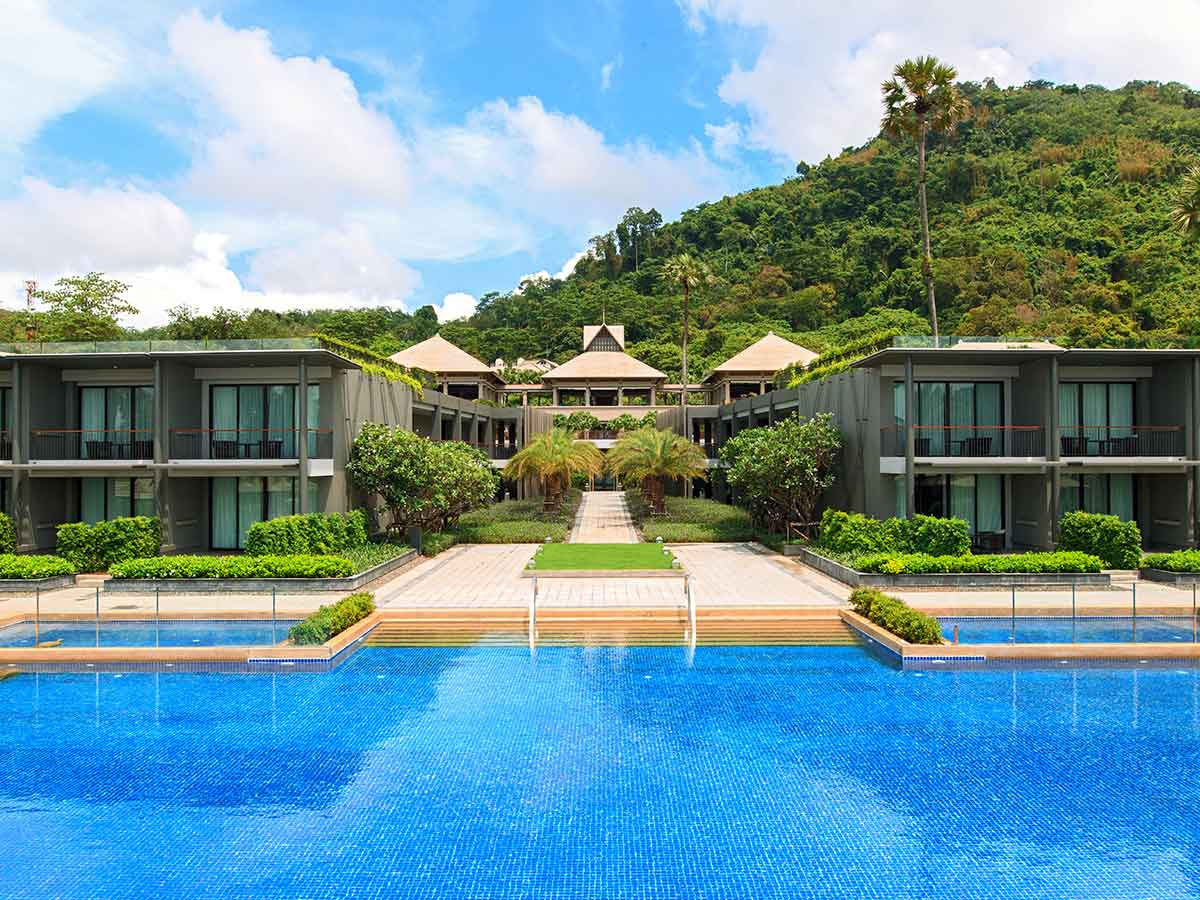 Phuket-Marriott-Resort-Spa-Nai-Yang-Beach-exterior