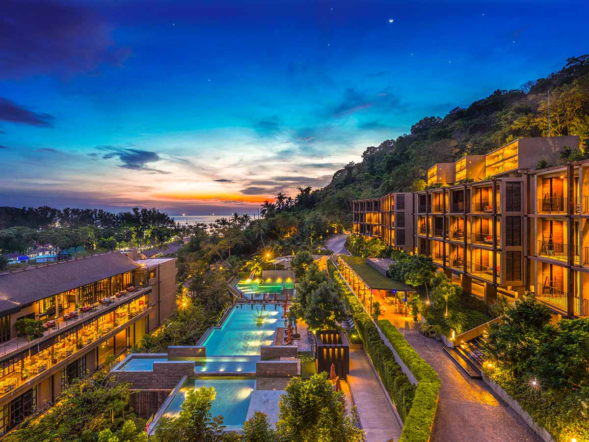 Sunsuri-Resort-Phuket-external