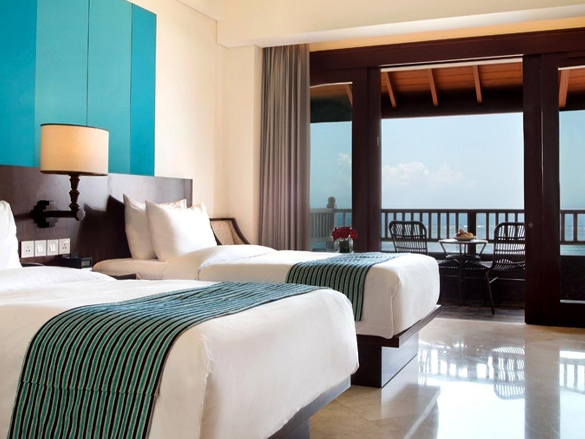 holiday-inn-bali-benoa-Benoa-Direct-Oceanview-Room